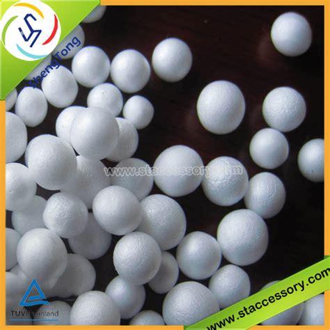 Wholesale Polystyrene Price Various Sizes