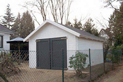 carport mit aufbauservice gartenhaus aufbauservice und carport montage