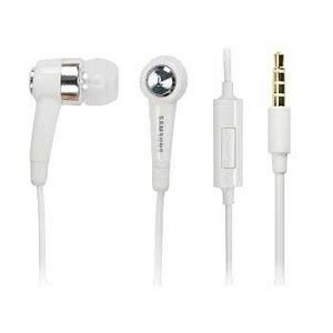 Earphone Samsung Galaxy Y ehs44 samsung headset earphone for galaxy s2 ace s y pop mic stereo 1