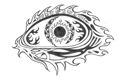 a perfect circle tattoo designs tool apc by shadowofthedragon on deviantart