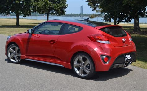 how to download repair manuals 2013 hyundai veloster lane departure warning hyundai veloster turbo 2013 le moteur de la raison