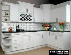 furniture kitchen kitchen cabinet 020 ha china manufacturer kitchen
