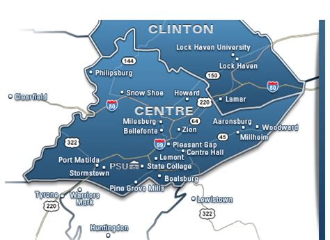 Centre County Pa Property Records State College Pa Real Estate Kbb