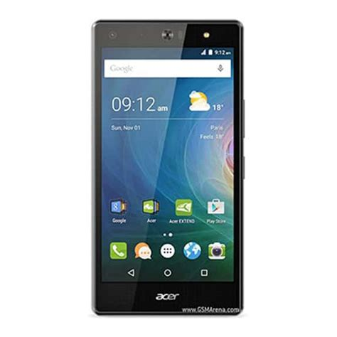 Hp Acer Liquid X1 Bulan harga acer liquid x2 dan spesifikasi april 2018