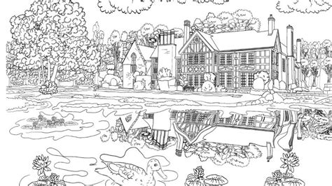 harry potter colouring book for grown ups travelling colouring book for grown ups takes you around