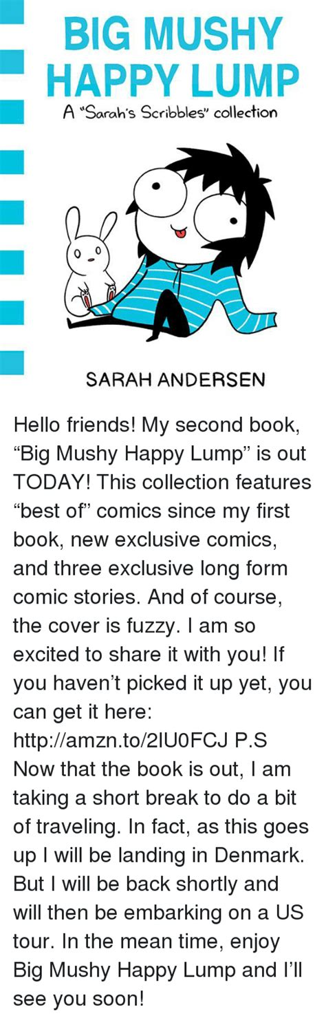 big mushy happy lump search collection on me me