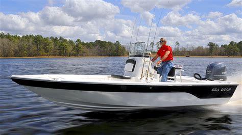 sea born boat owners fx21 bay sea born boats