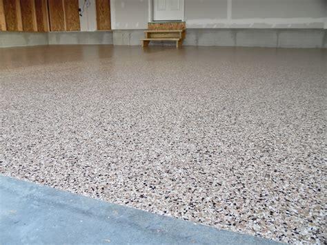 Garage Floor Paint Estimate Garage Floor Coating Omaha Gurus Floor