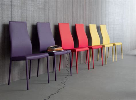 modern dining chairs on sale shopping tips interior