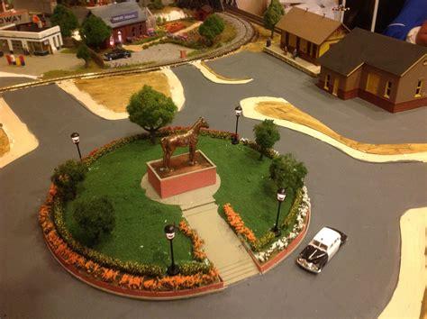 layout update model james layout update model railway layouts plansmodel