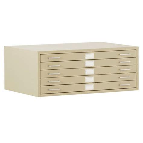 flat file drawer dimensions 5 drawer flat file in blueprint storage