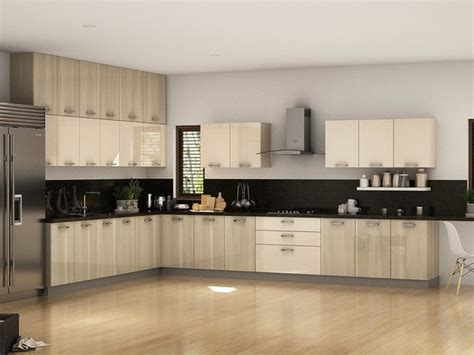 latest kitchen trends what are the latest trends in modular kitchens
