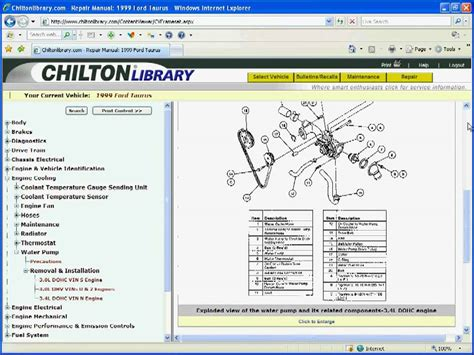 chilton car manuals free download 2009 lexus es security system image gallery chilton manuals