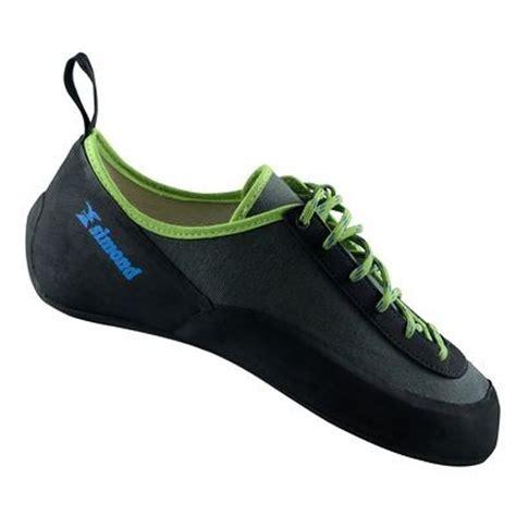 simond rock climbing shoes rock climbing shoes decathlon