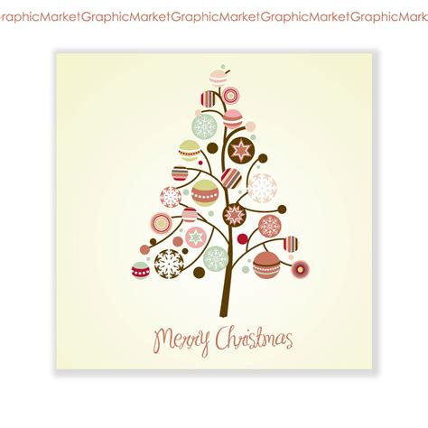 printable xmas greeting cards card printable images gallery category page 64