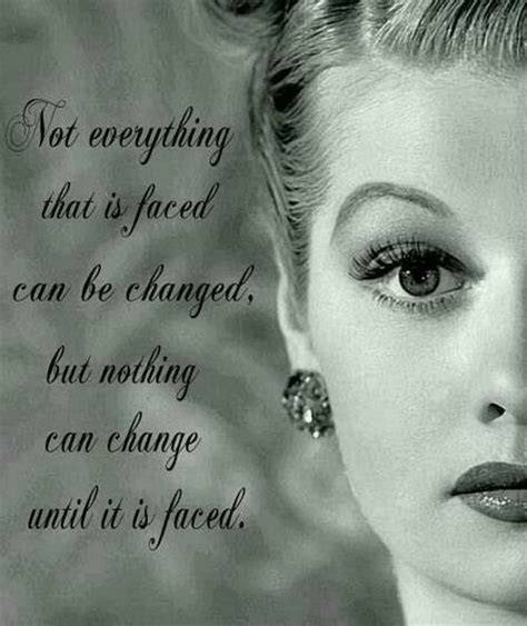 i love lucy quotes i love lucy quotes pinterest actresses so true and