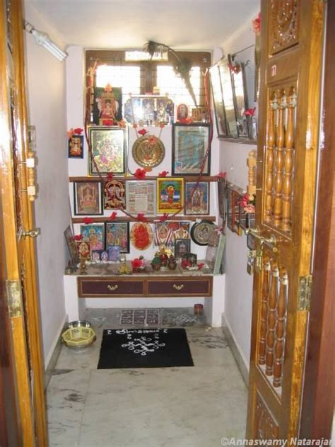 design pooja room pooja room mandir design gharexpert temple room puja room and credenza