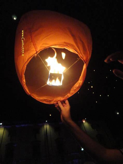 lanterna volante significato lanterne volanti rapunzel images