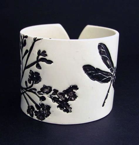 Camille Clay Jewelry by 9 Best Anelli In Ceramica Images On Glazed