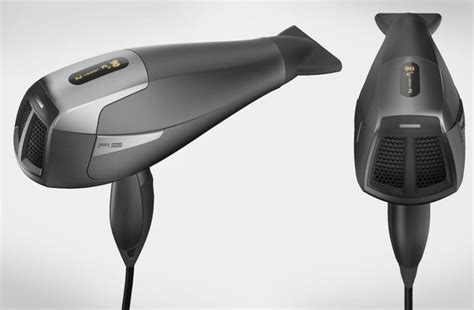 Hair Dryer To Fix Maker 2332 best product design images on product