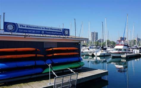 freedom boat club chicago illinois boats freedom boat club - Your Boat Club Illinois