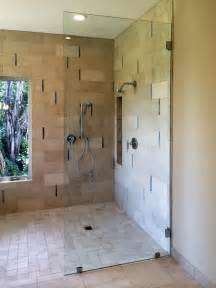 shower door panels glass door and enclosure showcase shower doors of
