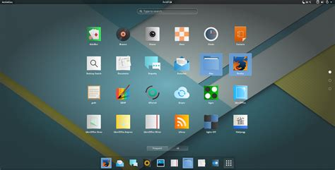 gnome themes opensuse 13 1 opensuse 13 2 eyecandy 2