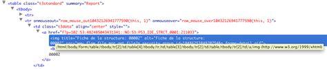 python xpath pattern civic hacking with python part 2 lexus 博客园