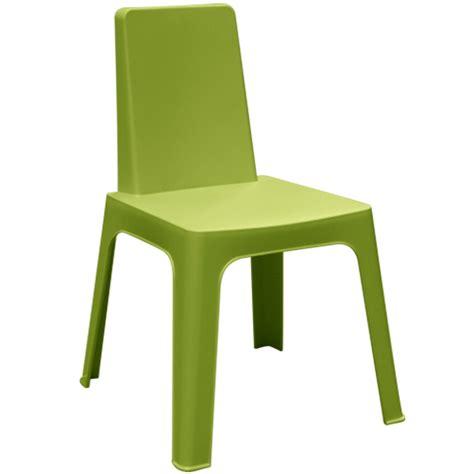 imagenes de sillas verdes silla terraza julia grupo meta soluciones de limpieza