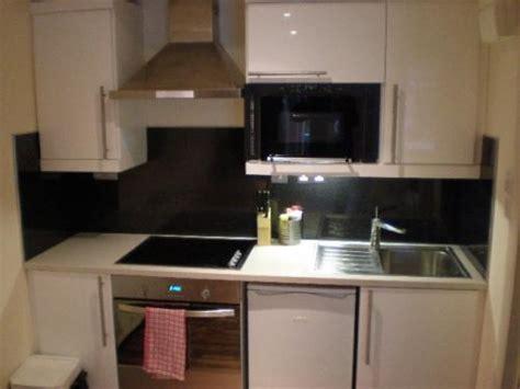 studio appartments in london studio apartments accommodation london budget accommodation in london
