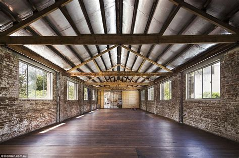 hipster warehouse conversion in sydney sells for 3