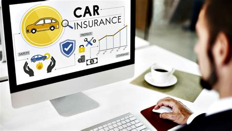 Icbc Insurance Cancellation Letter 100 Cancel Car Insurance Car Insurance Car Insurance How To Cancel Car Insurance