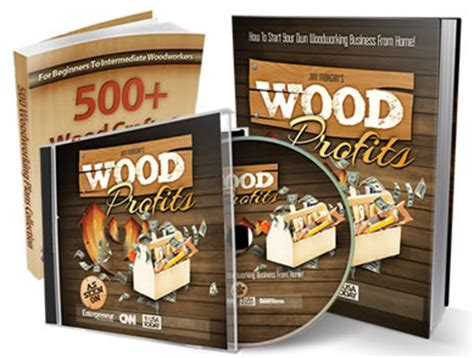 small woodworking business woodwork small woodworking business pdf plans