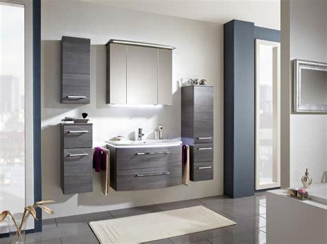 german bathroom cabinets lunic pelipal bathroom furniture german bathroom