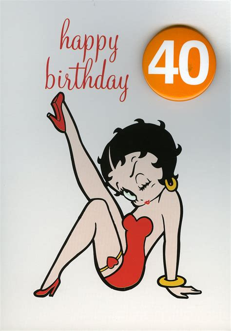 betty boop greeting cards greeting cards postcards gift wrap from lip international
