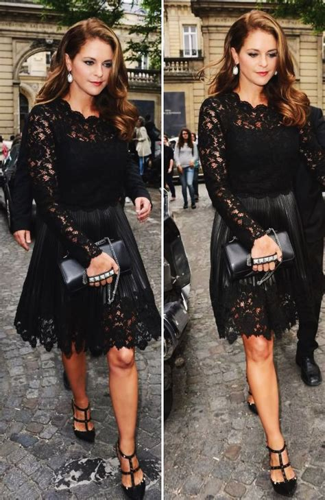185 best images about princess madeleine of sweden on