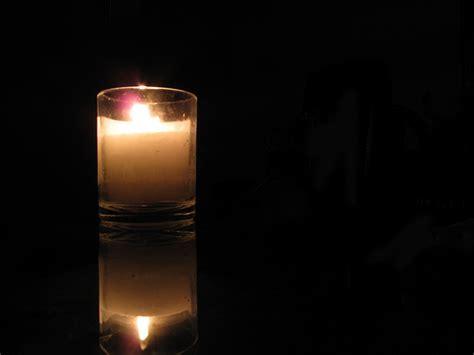 when to light yahrzeit candle 2017 mourner s kaddish as a source of comfort interfaithfamily