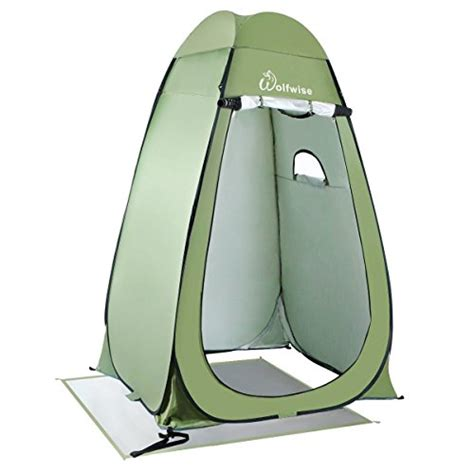 Tenda Sun Shelter Umbrella Automatic Pop Up Portable Tent Lig wolfwise find offers and compare prices at wunderstore