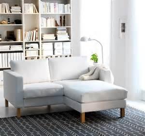 Bilder Zu Recamiere by Einrichten Die Neuerfindung Der Gem 252 Tlichkeit Sofa