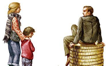 los que cobramos las pension de 7 hijos cobramos los 400 pensi 243 n alimenticia en m 233 xico legalzonemx
