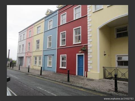 35 The Waterfront, Lynch's Quay, , Cobh, Cork   English