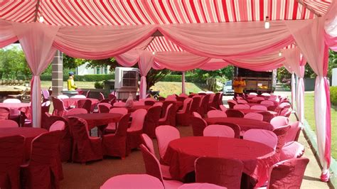 red awning red awning rentals 28 images party tent rental chicago