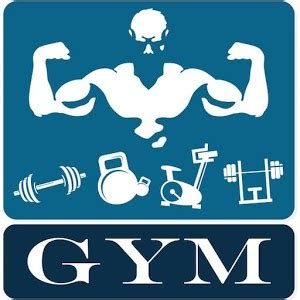 workout images workout android apps on play