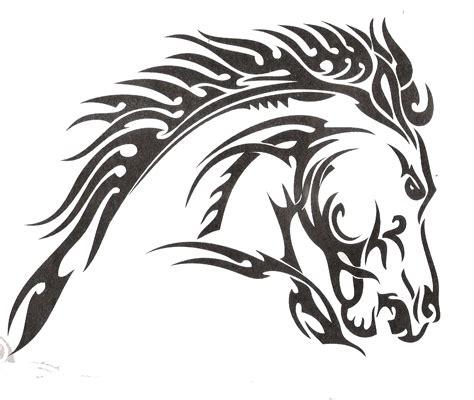 imagenes para dibujar tribales club de dibujo e ilustraciones dibujos para tatuajes