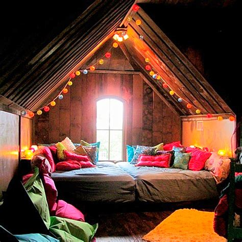 Bohemian Bedroom Ideas by Best Homemade Dens Ever Goodtoknow