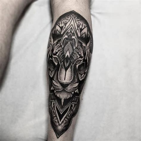 tattoo branding designs 55 best images about mandala on