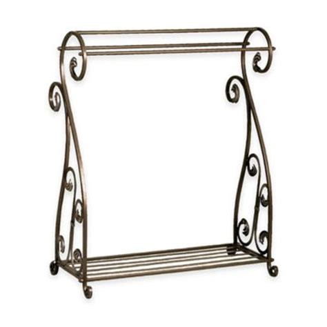 Metal Clothing Racks by Buy Metal Clothes Rack From Bed Bath Beyond