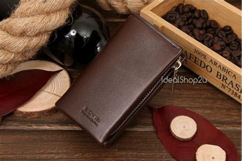 leather key wallet c end 4 13 2018 10 15 pm