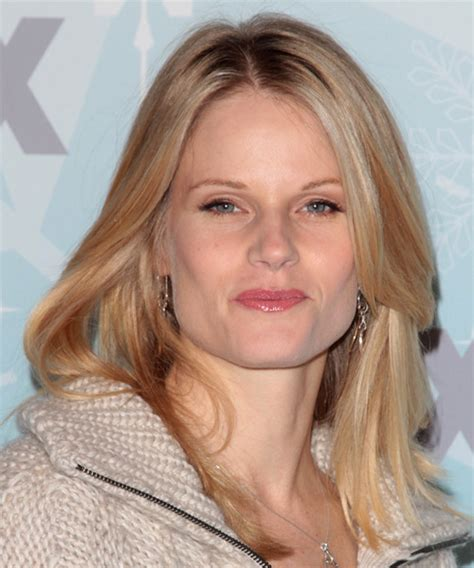 joelle carter haircut joelle carter hairstyles in 2018