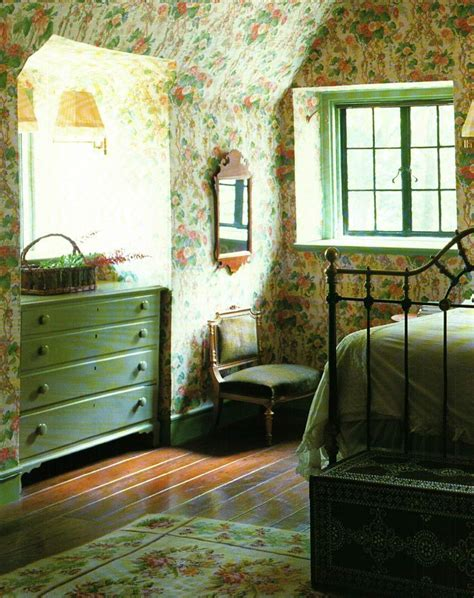 irish bedroom designs 25 best ideas about irish cottage on pinterest cottages